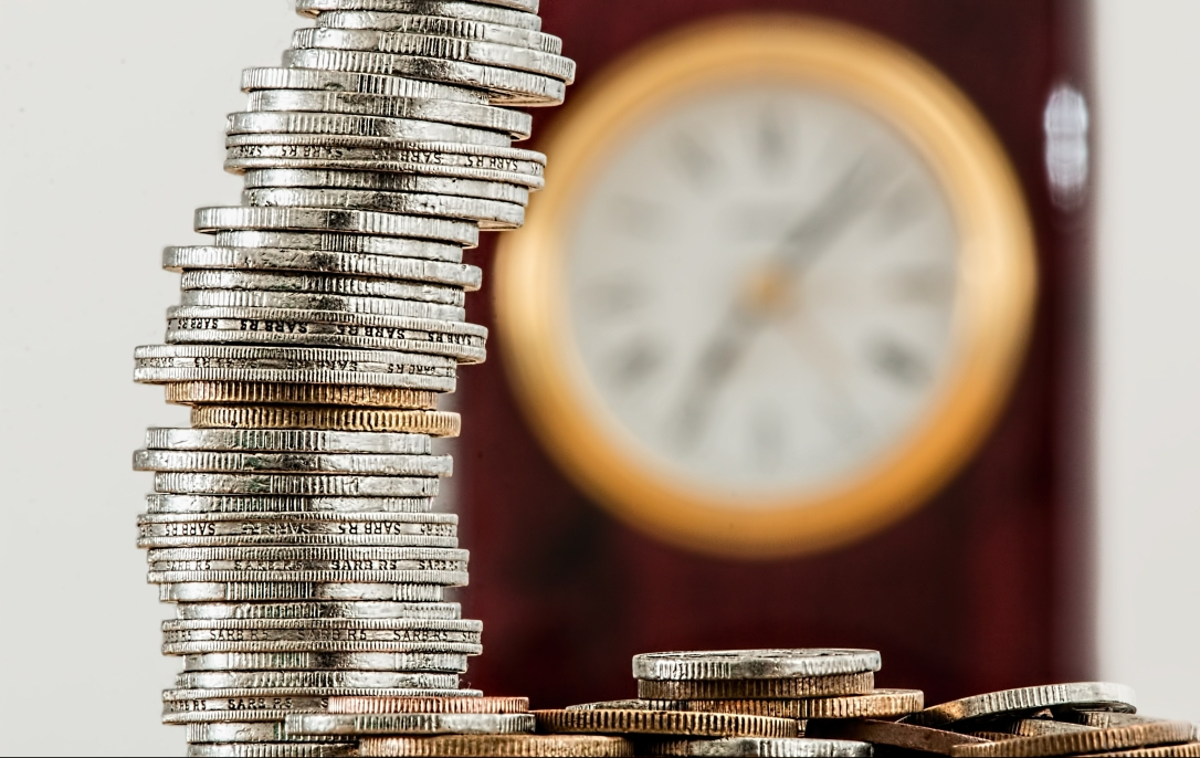 Money , Cha-Ching , coins , Currency , Time , Savings , investment